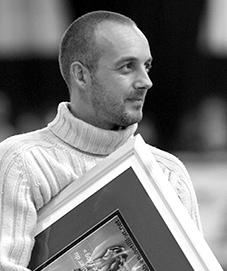 Fabien Petillion